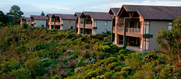 SIMOLA HOTEL COUNTRY CLUB & SPA, KNYSNA