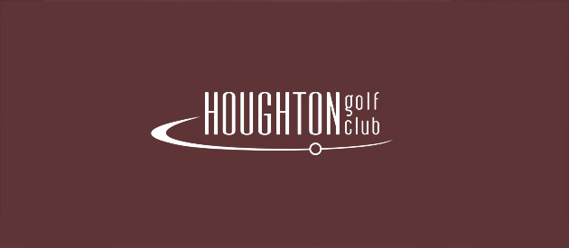 Houghton Golf Club