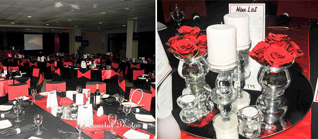 fairview racecourse, horse racing, port elizabeth, functions, venue, weddings, conferences, catering, restaurant, buffets, eastern cape, route 62, large function venue