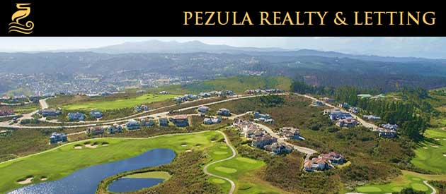 PEZULA REALTY and LETTING, KNYSNA