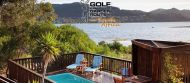 STAY AND PLAY PACKAGES SOUTH AFRICA
